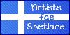 :iconartists-fae-shetland: