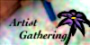 :iconartists-gathering: