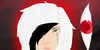 :iconartists-guild: