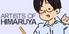 :iconartists-of-himaruya: