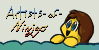 :iconartists-of-ninjago: