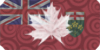:iconArtists-Of-Ontario: