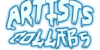 :iconartistscollabs: