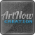 :iconartnowcreation: