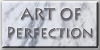 :iconartofperfection: