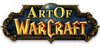 :iconartofwarcraft: