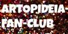 :iconartopideia-fan-club: