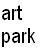 :iconartpark: