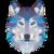 :iconartrasthewolf: