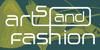 :iconarts-and-fashion: