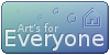 :iconarts-for-everyone:
