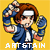 :iconartstain2:
