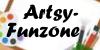 :iconartsy-funzone: