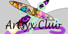 :iconartsyx-club: