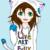 :iconartwolf4598: