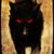 :iconartwolfou:
