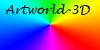 :iconartworld-3d: