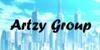 :iconartzygroup: