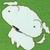 :iconarusher365: