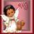 :iconarwenevenstar71: