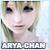 :iconarya-chan: