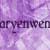 :iconaryenwen: