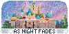 :iconas-night-fades: