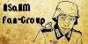 :iconasahm-fan-group: