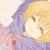 :iconasakeisuke:
