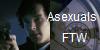 :iconasexuals-ftw: