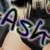 :iconash--tomc: