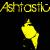 :iconash-tastic: