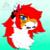 :iconash-tigress: