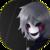:iconash080897: