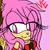 :iconash64: