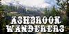 :iconashbrook-wanderers: