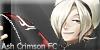 :iconashcrimson-fanclub: