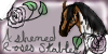 :iconashened-roses-stable: