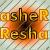 :iconasherehsa: