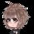 :iconashikineko: