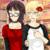 :iconashley-and-lizzy: