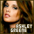 :iconashley-greene-love: