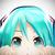:iconashley02kagamine: