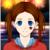 :iconashley389: