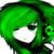 :iconashlywolfpixiepuff: