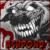 :iconashpond: