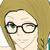 :iconashton-hadley-rp: