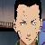 :iconashurii-shikamaru: