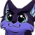 :iconashuriiwolf: