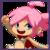 :iconashvey:
